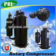 Teco climatiseur compresseur hermétique rotatif 18k r22 208~230v/50hz k2-c310elte-h