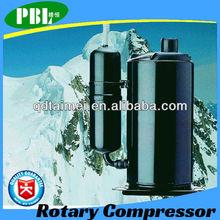 Teco climatiseur compresseur hermétique rotatif 22k r22 208~230v/50hz k2-c340elte-h