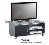 Classical Wood TV Cabinet