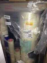 Adhesive Tape big rolls Stock lots