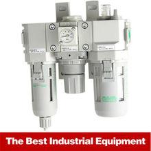CKD Type Filter Air R1000-6-W-L-BW