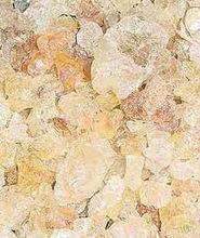 Gum arabic, acacia seyal, taleh