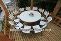 dobrar mesas redondas de plástico duplo beliche cama de carro