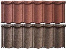 shingles roof tile,asphalt roofing material