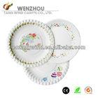 Custom Printed Paper Plate/Paper Dish/Food Tray