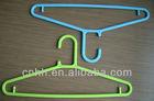 ODM custom design plastic clothes hanger mold