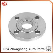 Galvanized Pipe Flange For Auto Parts