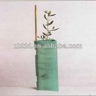 Concrete pp flute tree guard