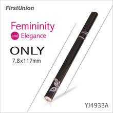 Usa hot sell e cigarette sex products YJ4933A lady e cig e pen cigarette