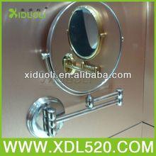 light mirror frame,mosaic mirrors for sale,decorative mirror clip