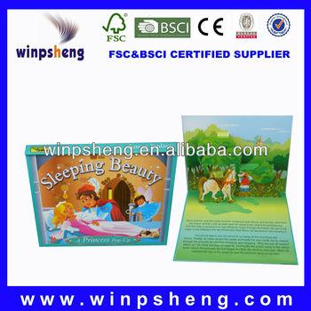 menu book design/souvenir book design & printing