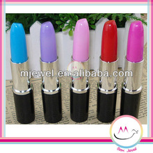 New style promotional lipstick pen