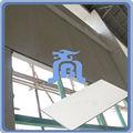 Bestin junta, de alta calidad reforzado con alta resistencia aimite de silicato de calcio junta