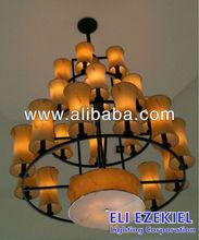 Chandelier & Pendant Lights