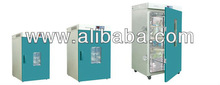 Laboratory Equipment STAND DRYING OVEN (SOV Series)