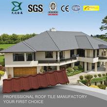 solar roof tile,roof shingles,sheets