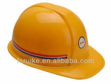 safety helmet 1827