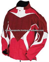 endura jackets