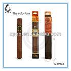 Dropship super e-cigar,new electronic cigar made in china