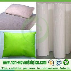 Disposable non woven mattress cover