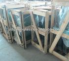 auto glass & xyg windscreen glass for sale