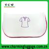 wholesale mesh laundry bag/foldable laundry detergent bag