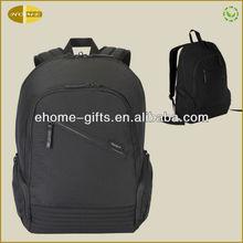 2013 Newest nylon waterproof laptop backpack