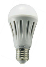 Aluminum alloy 2013 most cost -effective 12W led bulb