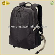 Laptop Notebook Rucksack Backpack Case BRAND NEW