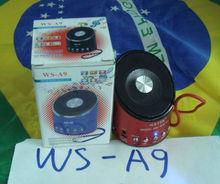 muisc speaker hifi mp3 radio usb