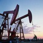 BLCO CRUDE OIL