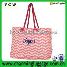 big summer beach bag