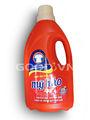 Mi hao detergente líquido( 1.8 kg)