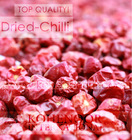 Hot Deal! Dried Chili A Grade Stock available on Cheap price!