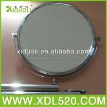 vanity mirrir,brand watch mirror,mini mirrors for crafts
