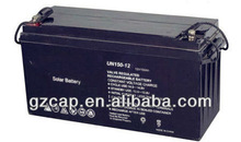 12v deep cycle batteries for solar system 5kw