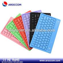 2013 best laptop mini external keyboards