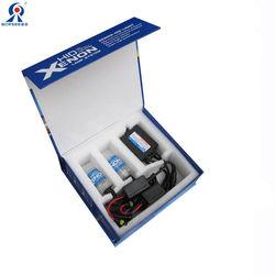 Top quality 9004 hid bulb kit 24v 35W