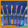 bullet stylus pen, hot sell touch pen , 5s , 5C