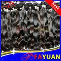 original maraña libre puede ser perfecto con permanente cerraduras de la onda del cuerpo peruano virgen del cabello