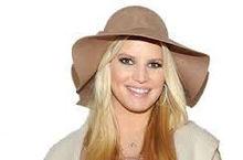 2013 Fashionable Fedora /Straw Hat /korea product