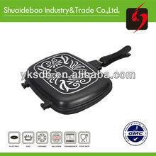 Yongkang 40cm grill pan price