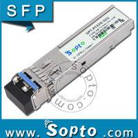 High Quality 2km wireless data transceiver