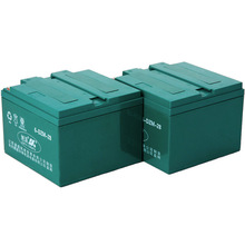 Best price 12v32ah MF sealed electric batteries 6-DZM-32 yamaha three wheel motorcycles