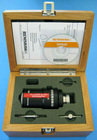 RENISHAW SP600M-XE RENSCAN CMM SCANNING PROBE KIT