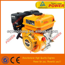 High technology with no fule tank gasoline engine sale well