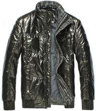 2013 winter latest coat styles for men