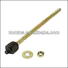 45503-19036 Inner Tie Rod for Toyota Corolla