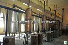 Essential Oils Company India