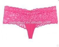 hotsale bra with boy pantie sexy set lingerie